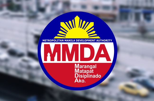 MMDA approves proposed 60 km/h speed limit on EDSA