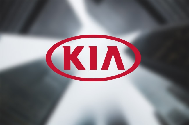 Kia Open Doors for Interns