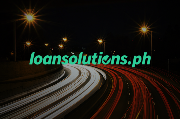 Apply the PPQM Strategy to Get the Best Car and Loan Solution