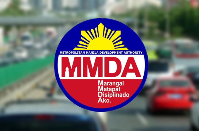 MMDA to have more payment sites for violators