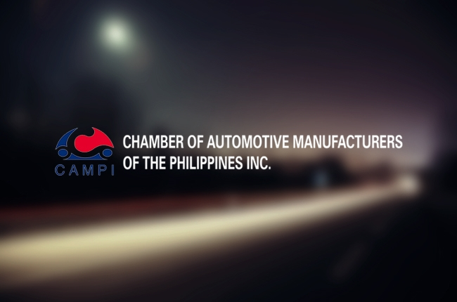 PH auto sales increase by 31% in May 2016 according to CAMPI