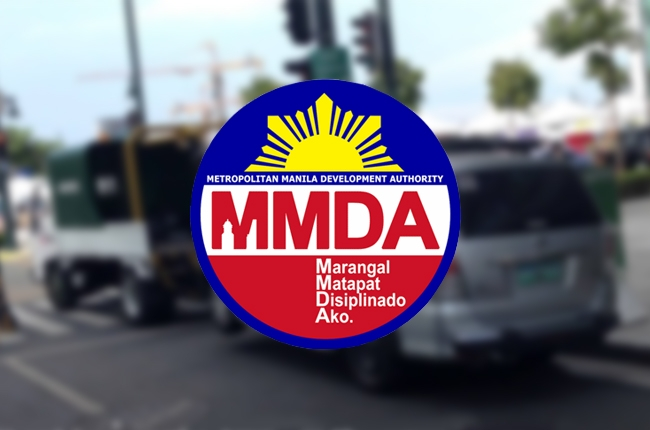 MMDA launches iTow mobile app