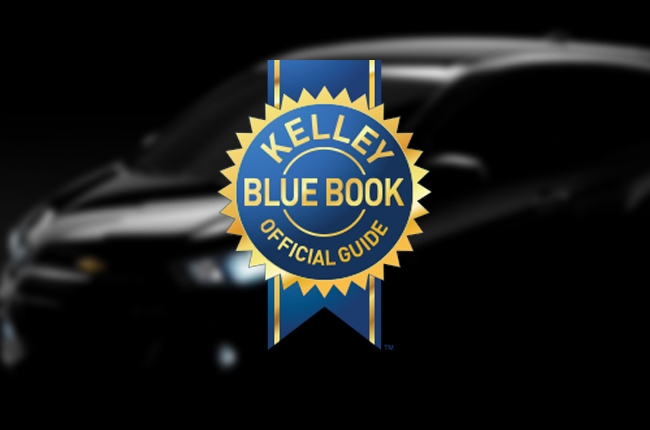 Kelley Blue Book names their 10 best back-to-school cars