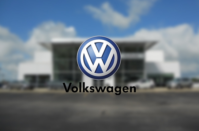 Volkswagen PH to expand its dealership network