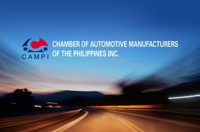 CAMPI reports PH auto sales up by 22% in July 2016