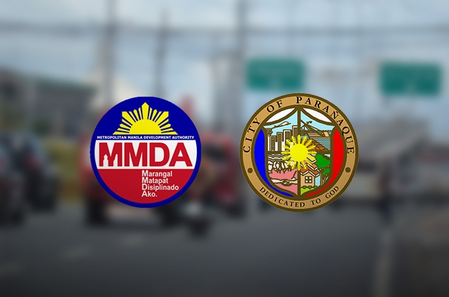 Paranaque City to re-implement number coding scheme next month