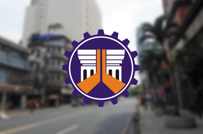 DPWH to start 24/7 rehabilitation along U.N. Avenue