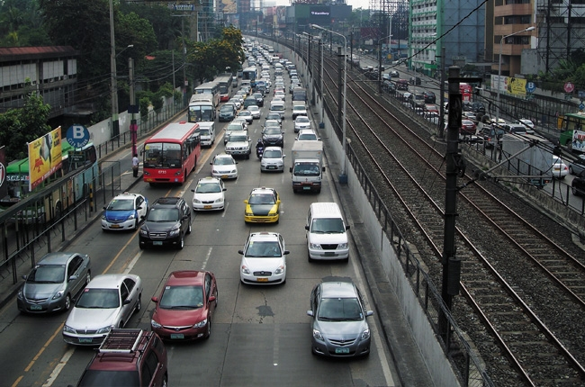 Window hours in number coding scheme to be suspended starting October 17
