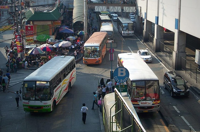 PUV drivers may soon take mandatory qualifying exams