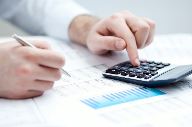 How to correctly calculate your sales conversion