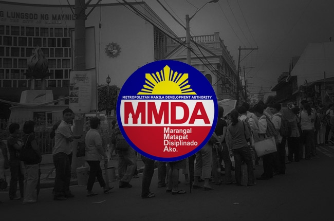 MMDA bans slow-moving funeral processions