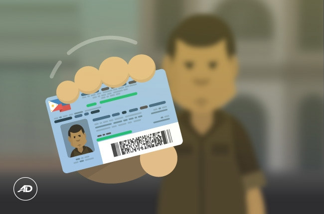 LTO to officially implement 5-year license validity in October