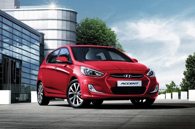 Hyundai PH starts 2017 with notable 18% sales growth