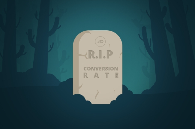 Failure to Nurture High Funnel Leads is Killing Dealer Conversion Rates