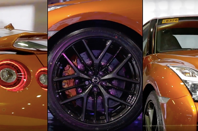 Here's what to expect at the 7th Philippine International Motor Show