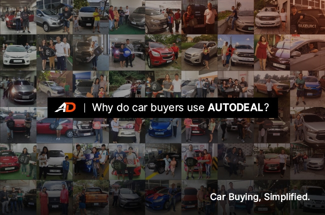 How AutoDeal simplifies car buying in the Philippines