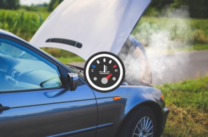 What To Do When Your Car Overheats   Top New Car Release Date