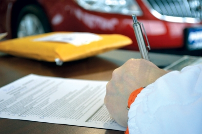 How To Get A Car Loan In The Philippines Autodeal