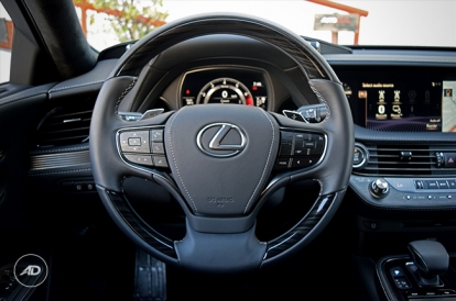Steering Wheel Cleaner >> How To Clean Different Types Of Steering Wheel Autodeal