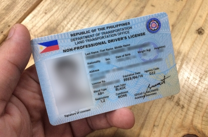 Here's how you prepare for LTO's driving exam | Autodeal