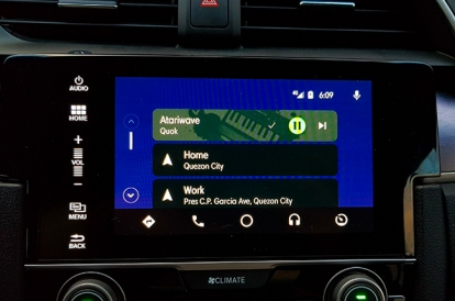 How Does Android Auto Work And What Are Its Advantages