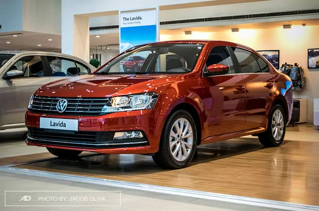 4 Truths about Volkswagen cars in the Philippines