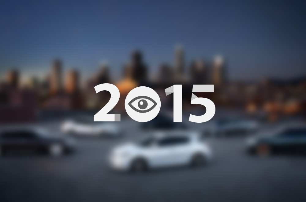 Cars to watch out for in 2015 Philippines