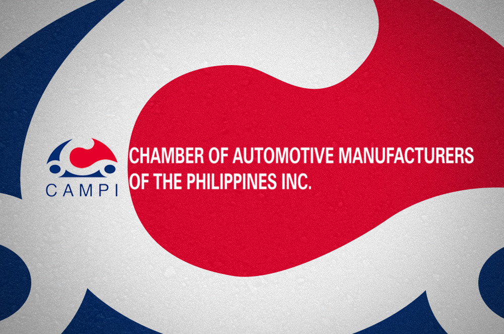 CAMPI reports 18% rise in auto industry sales last April 2015
