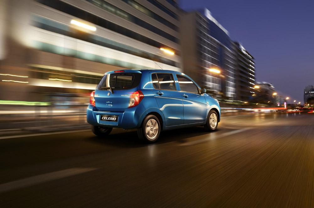 Suzuki Philippines to reach South Luzon market with new Sta. Rosa dealership