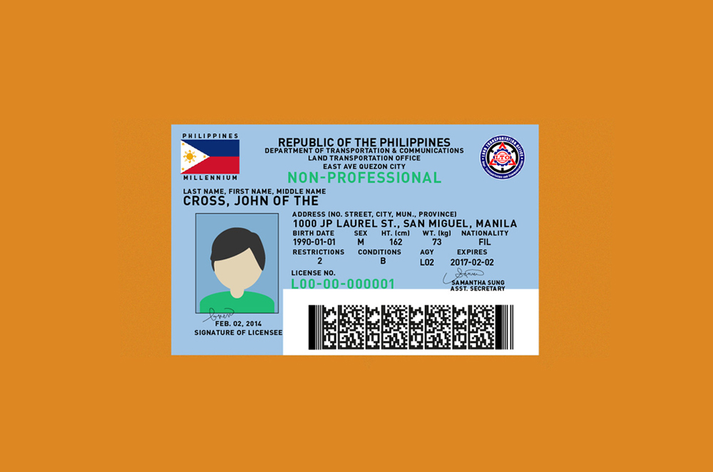 LTO opens 25 sites to issue new and renewed licenses
