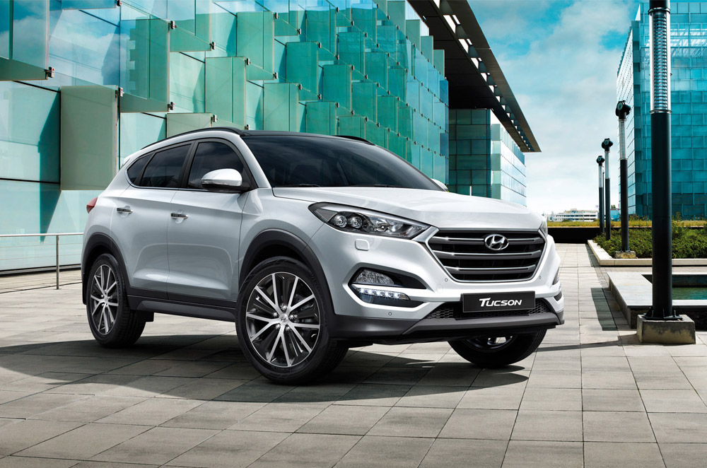 Hyundai Ph reports a 13% sales growth in Q3 of 2015