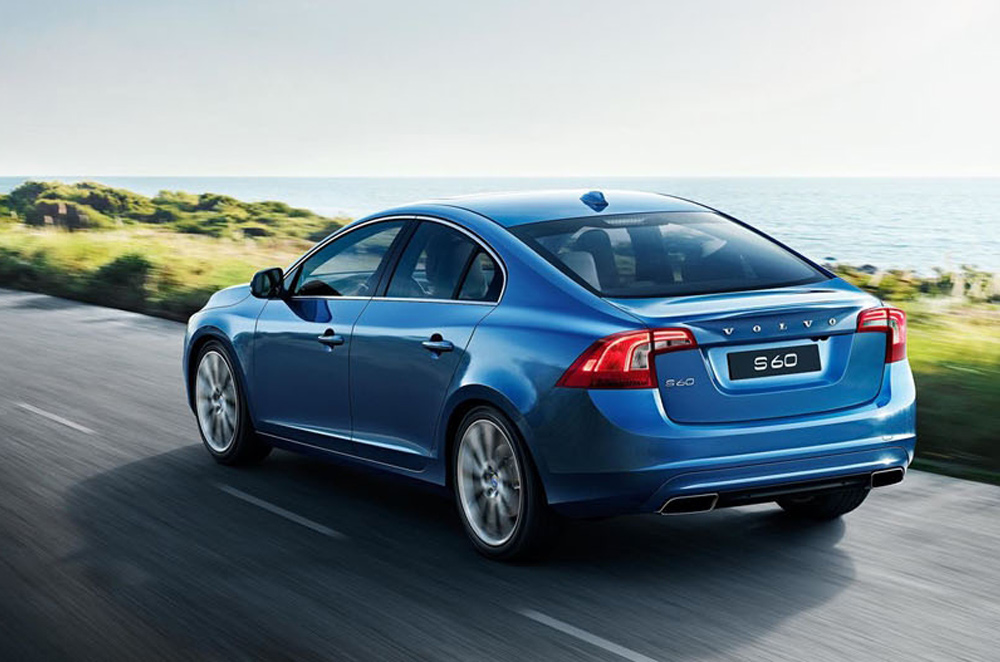 Volvo Ph' 12 Weeks of Christmas promo treats buyers with exciting goodies