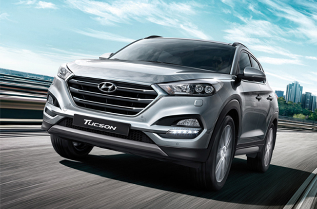 Hyundai now offers 5-Year Unlimited Mileage Warranty