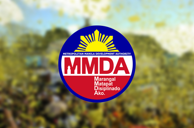 MMDA prepares initial traffic schemes ahead of EDSA People Power anniversary
