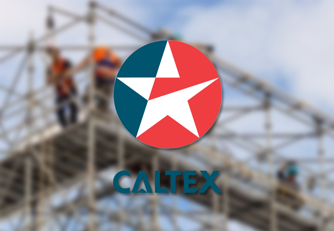 Chevron Ph helps build better future for youth through Caltex TOOLS