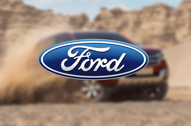 Ford Cainta and Manila Bay Wins Dealers of the Year