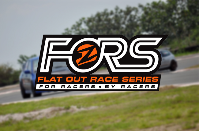 Get ready for a bigger, better GT Radial FORS 2016 season