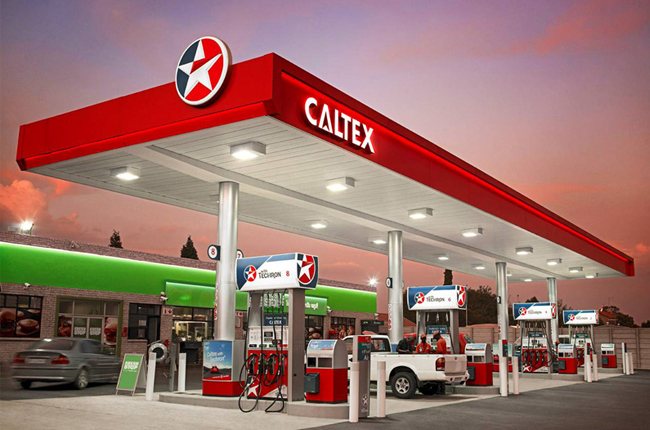 Caltex Fuel Your School earns Silver in the 51st PRSP Anvil Awards