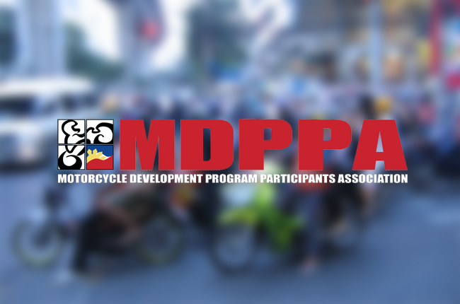 MDPPA 1st half sales report shows 42% growth in 2016