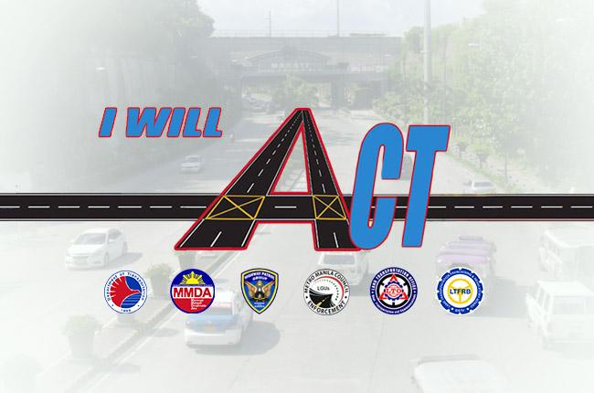 i-ACT AutoDeal