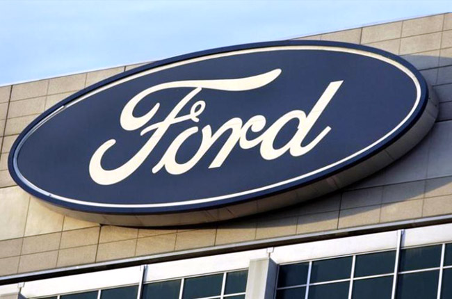 Ford cancels plan for Mexico; invests heavily on Michigan plant