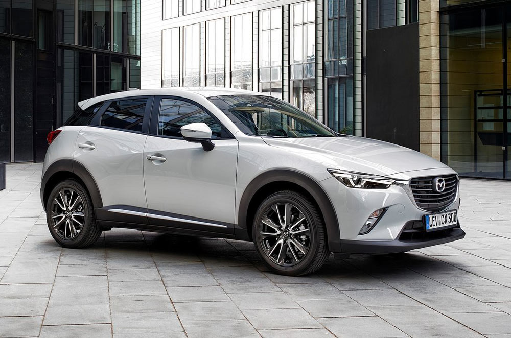 get zoom zoom with these 5 exclusive promos from mazda ph | autodeal