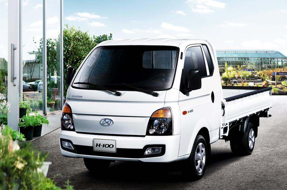 Hyundai main image