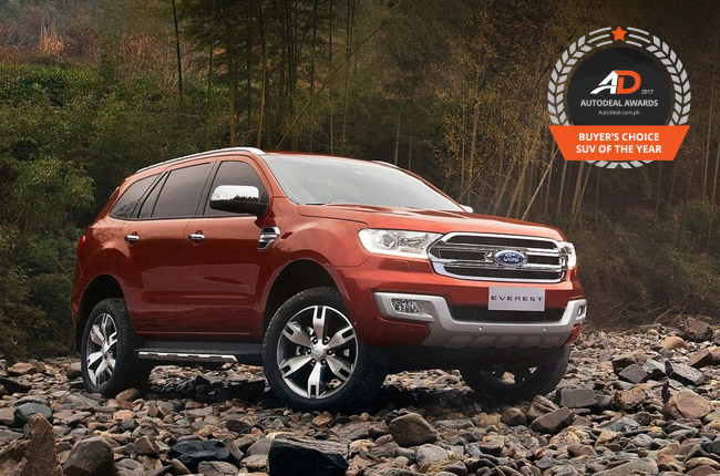 AutoDeal-SUV-Of-The-Year