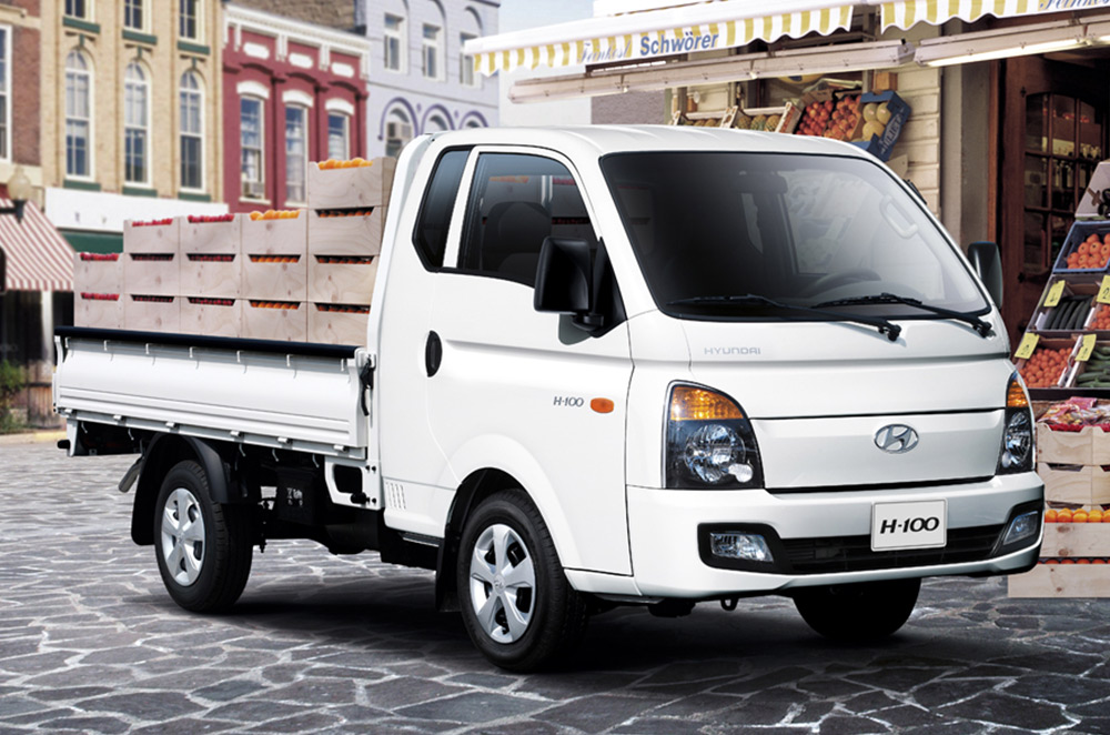 Hyundai PH expects transport, mobility demand growth in ...