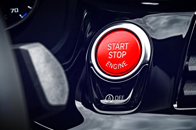 Are keyless entry systems and push-start buttons a must? Let's break down the good and bad.