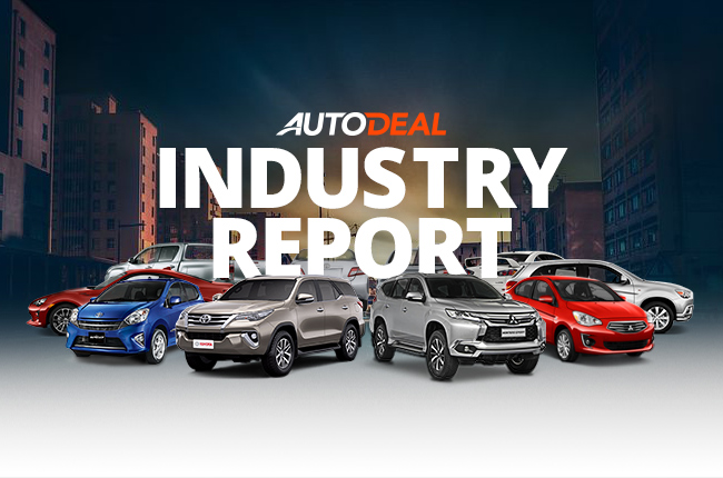 luxury car brands in the philippines  The top 10 car companies in the Philippines are... | AutoDeal