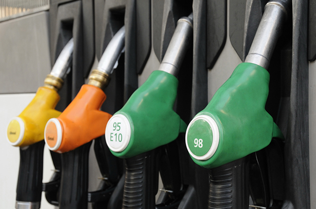From gasoline to methanol, let's take a look at the different types of fuels we can put in our engin