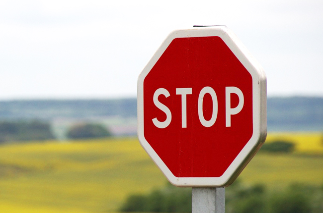 Even With Warning Signs These Traffic >> How Well Do You Know Ph Road Signs Autodeal