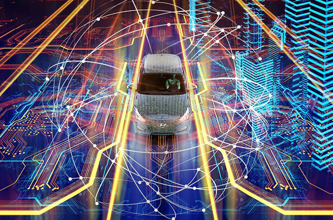 A step towards safer and forward-thinking Hyundai technology